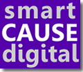 SmartCause Digital